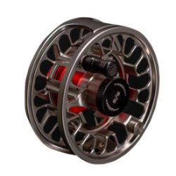 Featherlite MG Reels MG5/6 Spare Spool