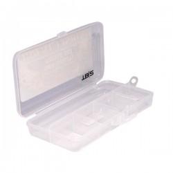 Relix TB2 LB-Small Clear