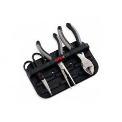 Rapala Magnetic Tool Holder 3
