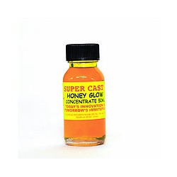 Supercast Concentrate Muti's Honey Glow 50ml