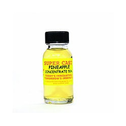 Supercast Concentrate Muti's Pineapple 50ml