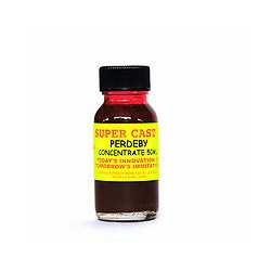 Supercast Cats & Co Concentrate Muti's Perdeby 50ml