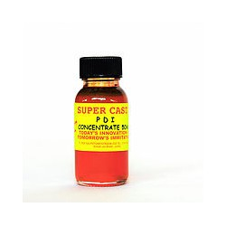 Supercast Old Series Concentrate Muti's PDI 50ml