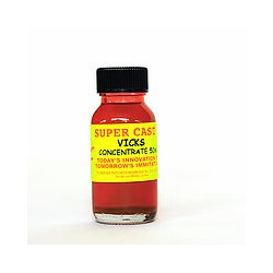 Supercast Old Series Concentrate Muti's Vicks 50ml