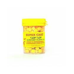 Supercast Super Soft Floats Tjop Tjop 100ml