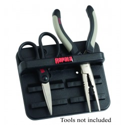 Rapala Magnetic Tool Holder 2