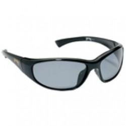"Strike King Polarized Sunglasses ""Tide"" 33"