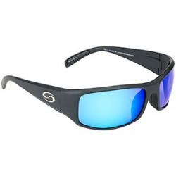 "Strike King Optics Sunglasses ""Okeechobee "" S11534"
