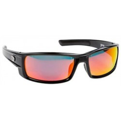 "Strike King SK Plus Sunglasses ""Platte"" SKP24"