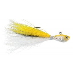 Spro Prime Bucktail Jig Magic Bus 2oz