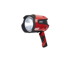 Coleman High Power LED Spotlight  CPX6