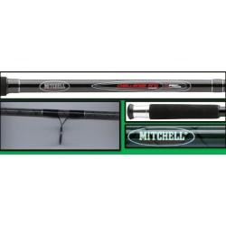 Mitchell Challenge Pro 13' 3lb 2pc