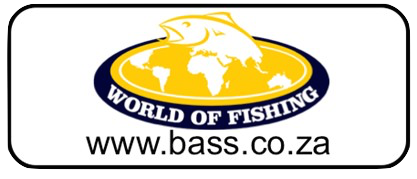 Bass co za The Edge For The Serious Bass Fisherman - World