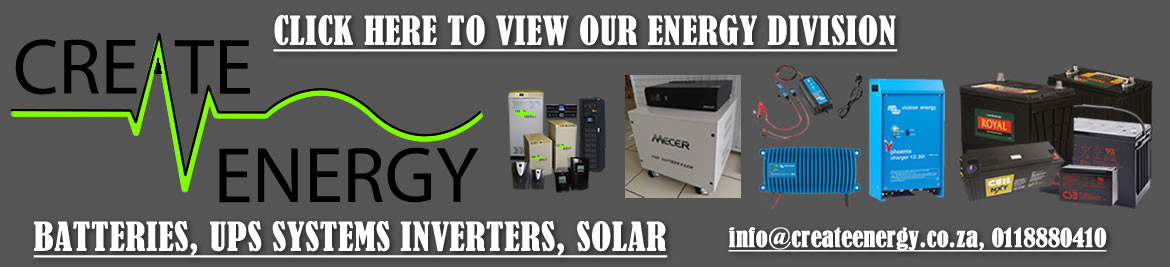 Click here to view our energy Divion